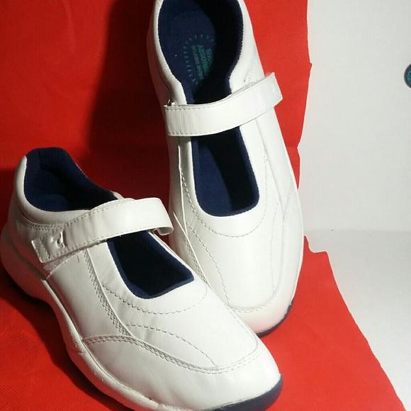 Propet Shoes   Propet Womens Shoes